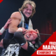 Chairshot Radio FNME Chris Jericho Kenny Omega