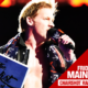 Chairshot Radio FNME Chris Jericho The List