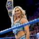 WWE Charlotte Flair Chairshot 50