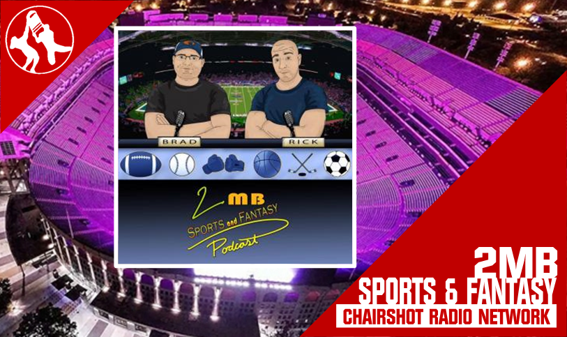 2MB Sports & Fantasy