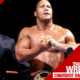 Arc Of Wrestling WWF Survivor Series 1998 Vince McMahon The Rock