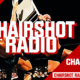Chairshot Radio