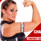 Chairshot Radio Flagship Kelly Klein