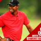 PC Daily Dozen Tiger Woods 2018 Outlook