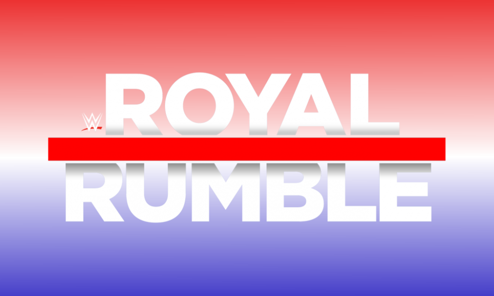 Wwe Survivor Series 2019 >> 2019 Royal Rumble Betting Odds - The Chairshot