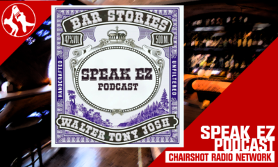 Speak EZ Podcast