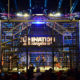 WWE Elimination Chamber Fifth Pod