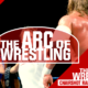 Arc Of Wrestling INVASION