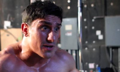 EC3 Impact Feast or Fired