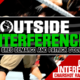 Outside Interference WWE