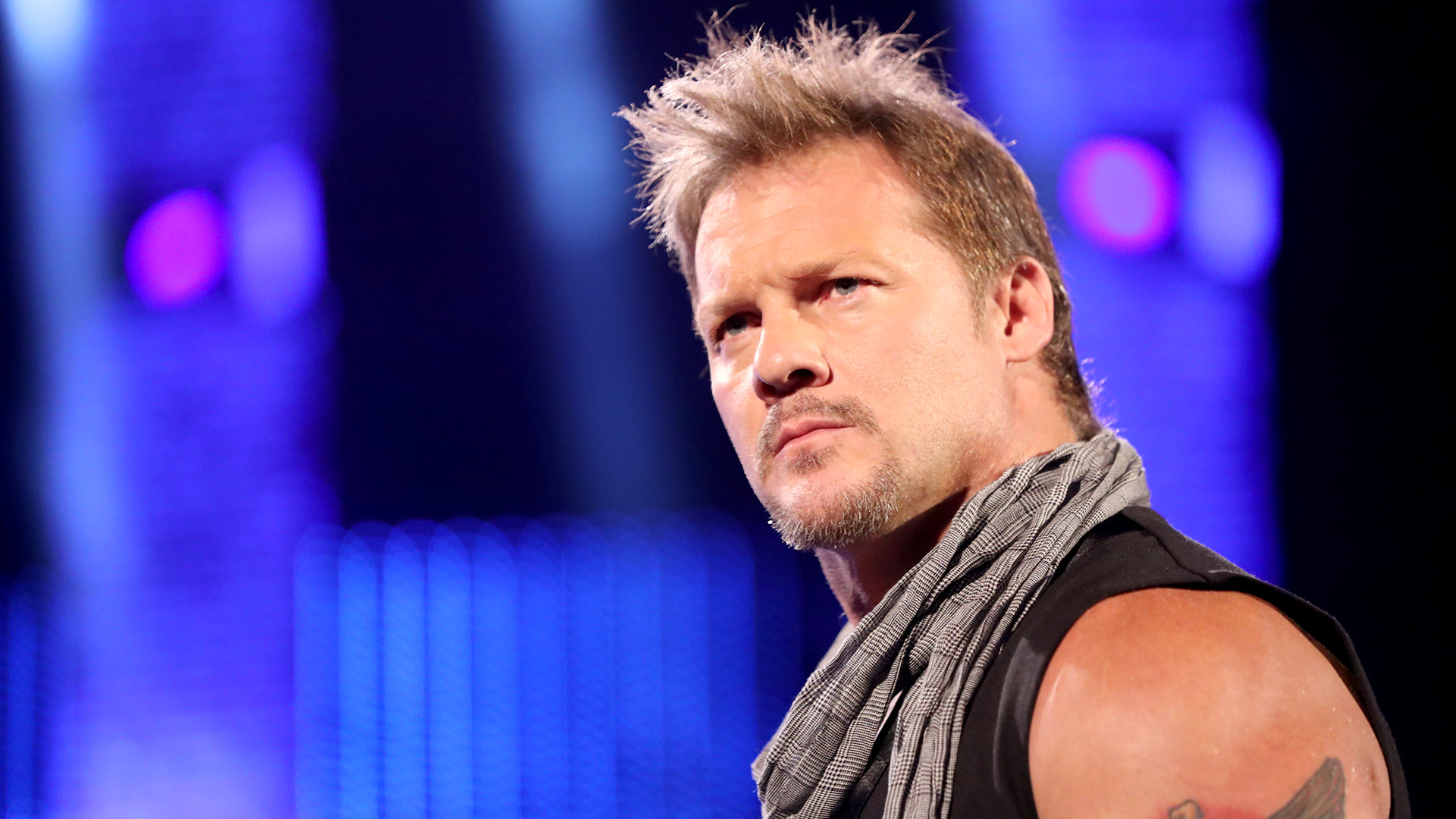 Chris-Jericho.jpg