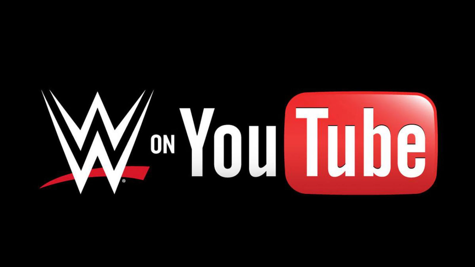 WWE YouTube Raw