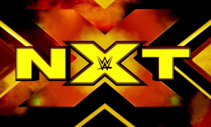 WWE NXT Taping Results Spoilers