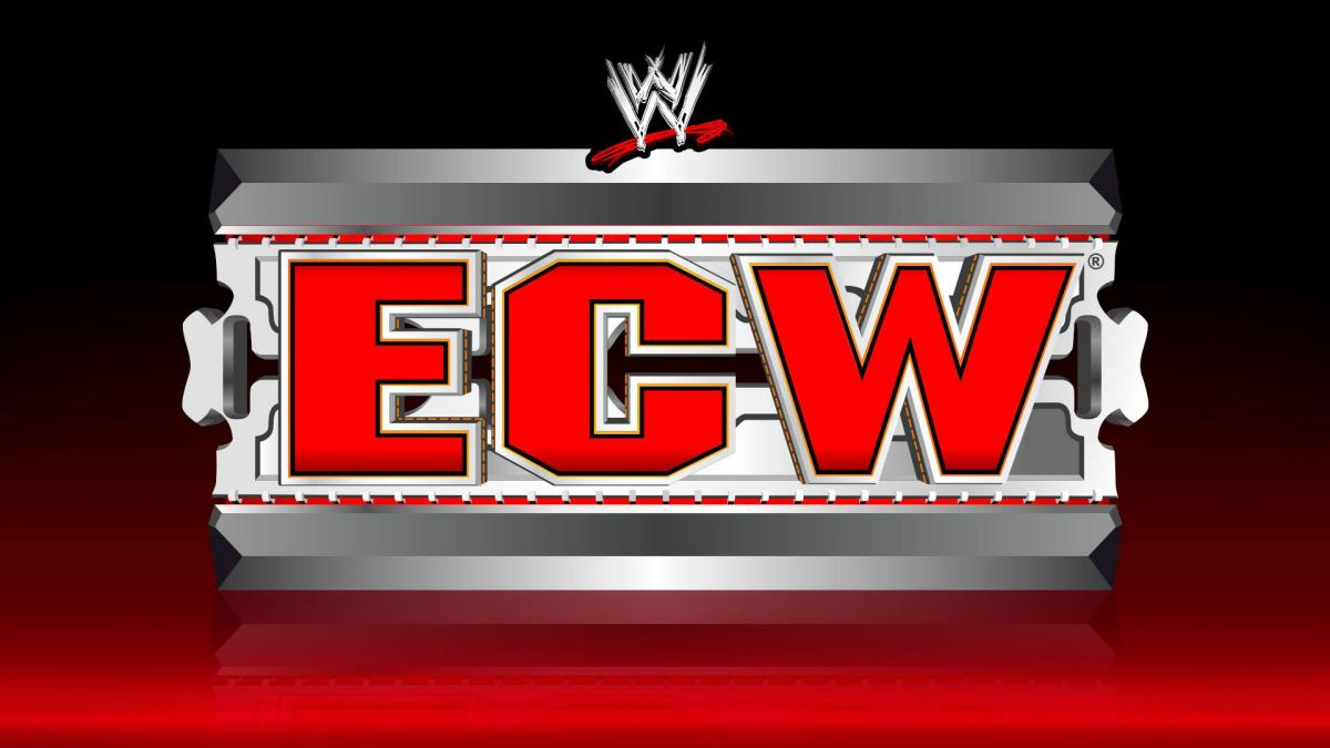 4a119c99 Leaping Through The Network: WWE ECW #163 [July 21 2009] - The Chairshot