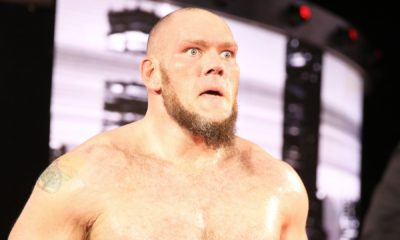 Lars Sullivan Mental Wellness