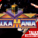 TalkaMania WWE Mick Foley