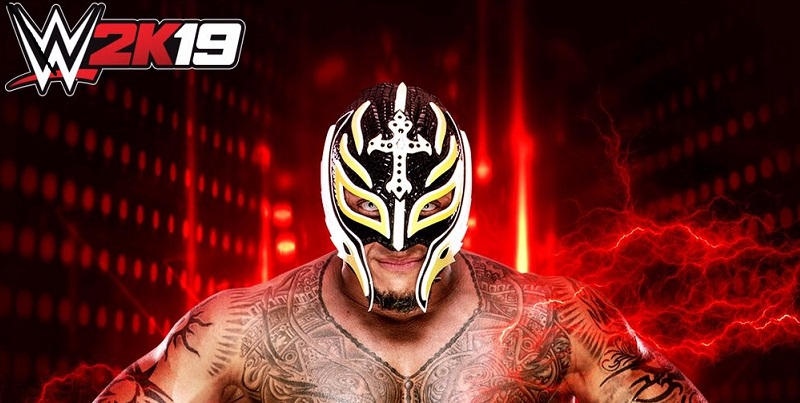 In This Corner: WWE 2K19 Review | The Chairshot