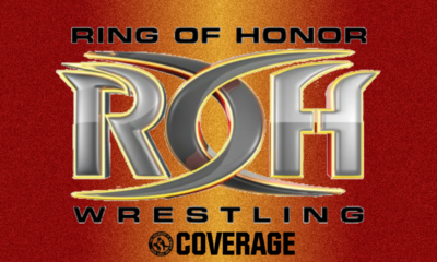 ROH cover image