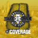 NXT TakeOver: Brooklyn 4