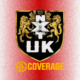NXT UK Coverage