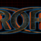 ROH Ring Of Honor Logo