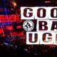 Good Bad Ugly WWE Raw