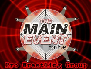 Main Event Zone