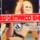 Greg DeMarco Show Graphic