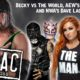 XPAC12360 Undertaker Becky Lynch
