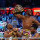 Kofi Kingston WWE WrestleMania 35