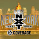 NXT TakeOver: New York