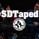 #SDTaped Sami Zayn The Miz