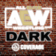 AEW Dark Coverage