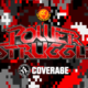 NJPW Power Struggle 2019