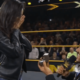 WWE NXT Angel Garza Proposes