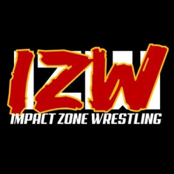 IZW Impact Zone Wrestling Arizona