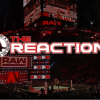 The Reaction Graphic
