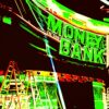 WWE Money In The Bank edit