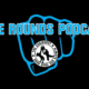 Five Rounds Podcast