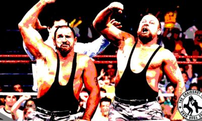 Bushwhackers WWF Sheepherders Chairshot Edit
