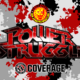 NJPW Power Struggle 2020