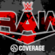 Coverage Raw 2021