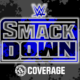 Coverage SmackDown 2021