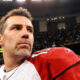 Kurt Warner Arizona Cardinals NFL