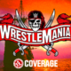 WrestleMania 37 Coverage