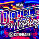AEW Double or Nothing 2021